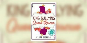 King-Bullying-vs-Queen-Rescue-2