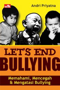 Lets-End-Bullying-2