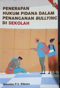 Penerapan-Hukum-Pidana-Dalam-Penanganan-Bullying-Di-Sekolah