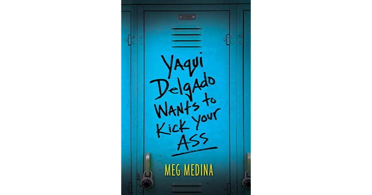 10 Buku Jujur Tentang Bullying untuk Remaja