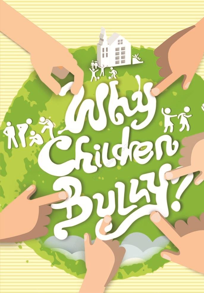 2 Ulasan Buku Anti-Bullying yang Wajib Dibaca untuk Anak-Anak