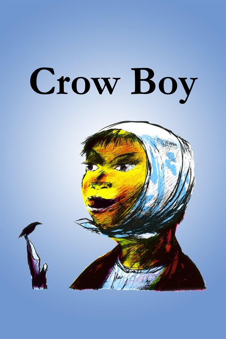 Beberapa Buku Anak Multikultural Tentang Bullying