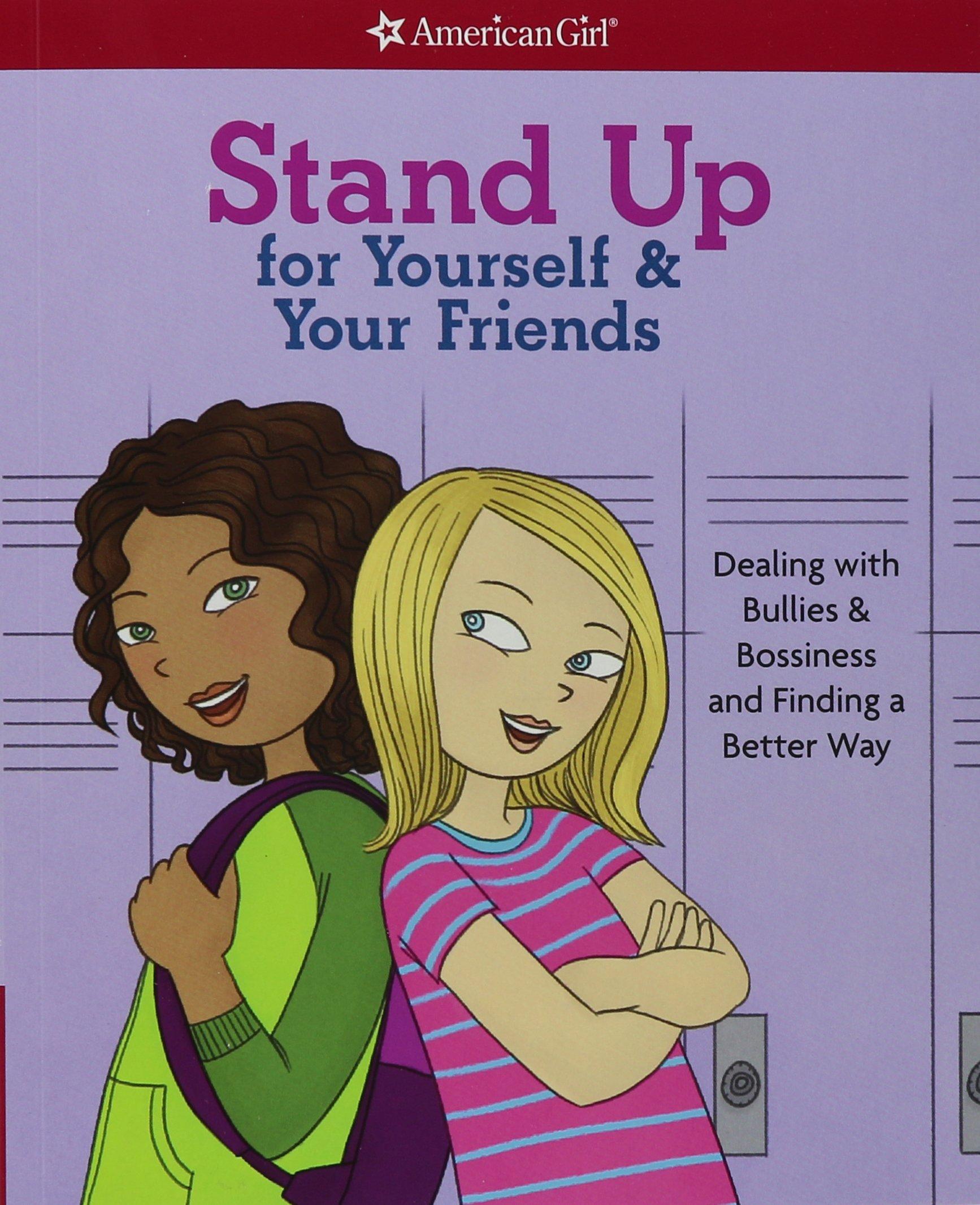 Buku yang harus Anda Pesan untuk Menambah Wawasan Mengenai Bullying