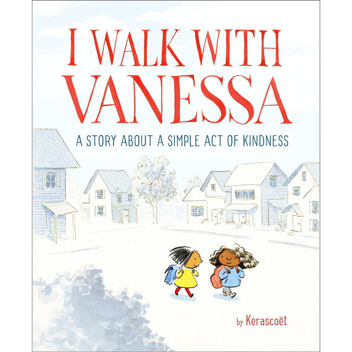 6 Ulasan Buku Anti-Bullying yang Wajib Dibaca untuk Anak-Anak :Bag 3