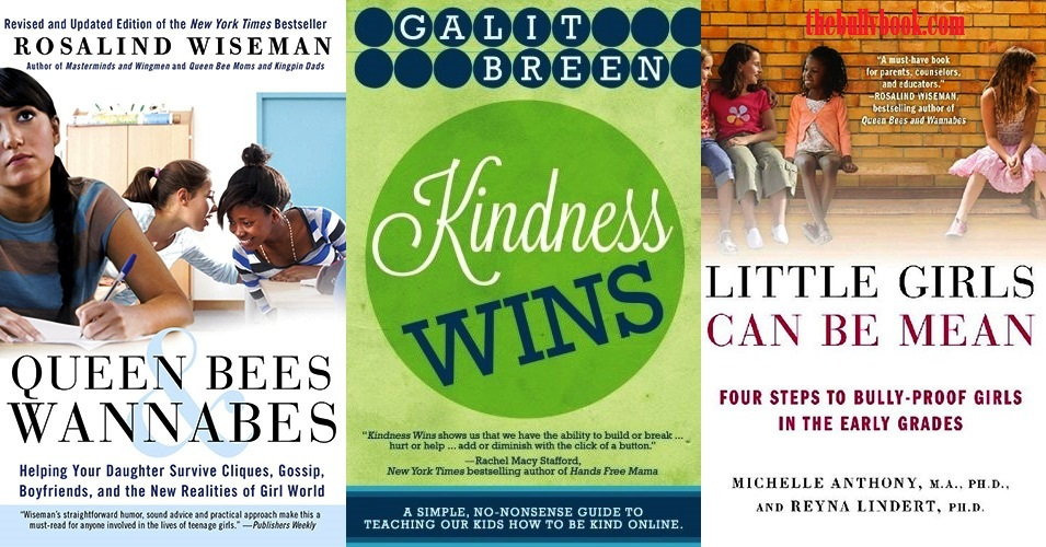 Memimpin Jalan: Buku Pencegahan Bullying untuk Orang Tua dan Pendidik (Part 1)