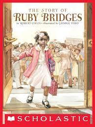 Buku-buku Anak untuk Membantu Berbicara tentang Rasisme & Diskriminasi